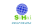 Anhui Sihai Paper and Plastic Products Co.,Ltd